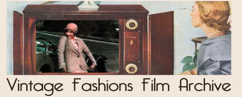 Vintage-Fashion-Film-Archive