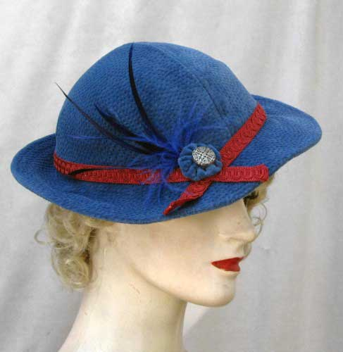 1940s-bonnet---creations-by-gail