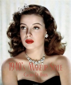 1940s-makeup-style-glamourdaze