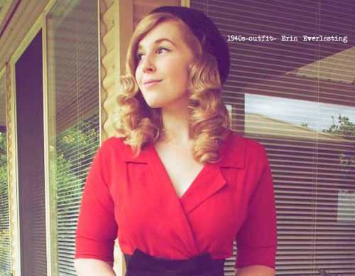 1940s-outfit-erin-everlasting-flickr--featured