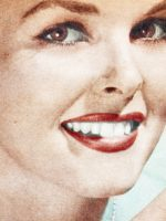 1950s-lips - makeup - -masterclass