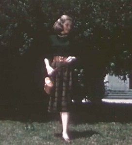 1940s-dress-and-skirt-ensemble---with-skirt
