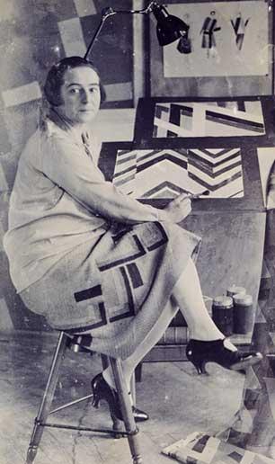 Sonia-Delaunay-1925