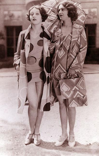 Sonia-Delaunay-beachwear---1927