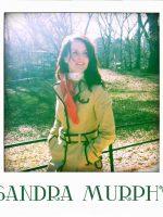 sandra-murphy--polorized !