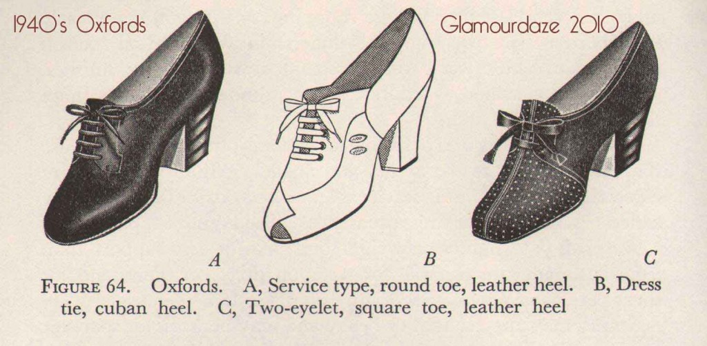 wartime-shoes-1940s