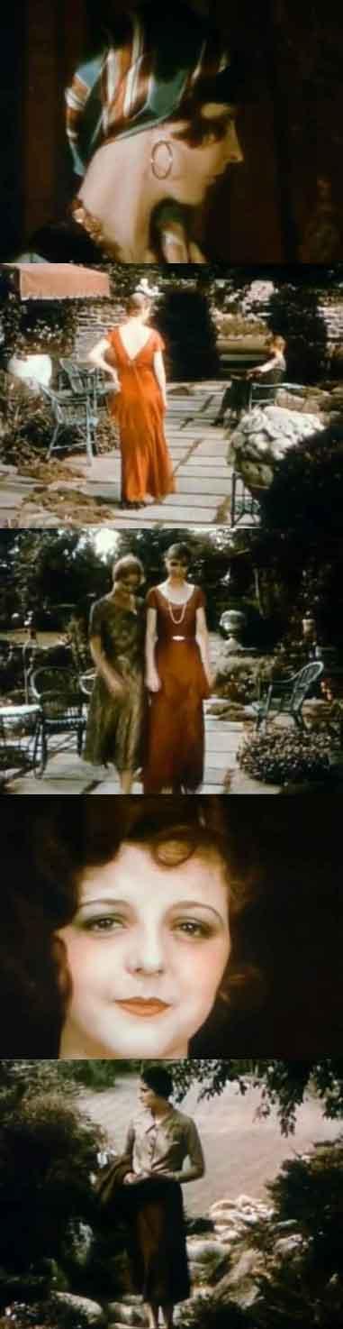 1930s-color-fashion-film