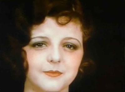 1930s-fashion--color-film