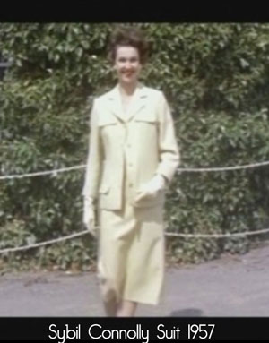 1950s-fashion-Show---sybil-connolly-dressB