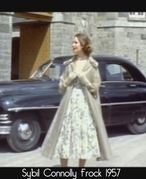 1950s-fashion-Show---sybil-connolly-dressC