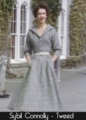 1950s-fashion-Show---sybil-connolly-dressD