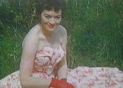 1950s-fashion-ireland2