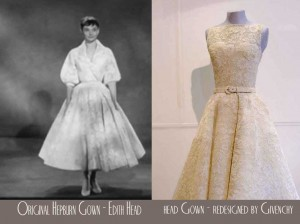 Edith-Heads-Audrey-Gown-before-and-after--Givenchy