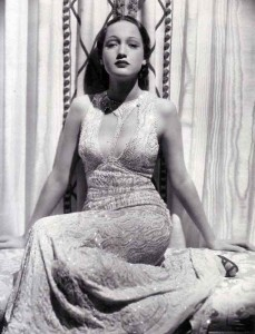 dorothy-lamour---edith-head-dress