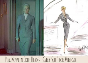 kim-novak---edith-head---grey-suit---vertigo