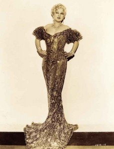 mae-west-dress---edith-head