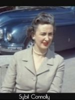 sybil-connolly