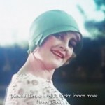 1920s-color-flapper-fashion-on-film1
