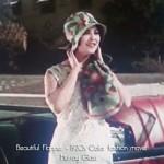 1920s-color-flapper-fashion-on-film3