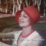 1920s-color-flapper-fashion-on-film4