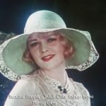 1920s-color-flapper-fashion-on-film5