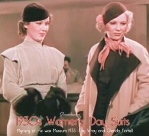 1930s-fashion-suits