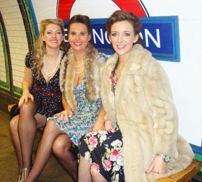 1940s-fashion-blitz-Party