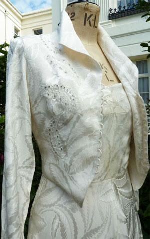 1940s-wedding-dress-style-close--ebay