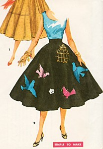 1950s-Circle-Poodle-Skirt-Designs2