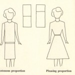 1950s-fashion-line-advice1