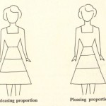 1950s-fashion-line-advice2