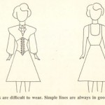 1950s-fashion-line-advice4