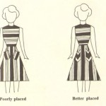 1950s-fashion-line-advice5