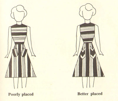 Womens Clothing Lines