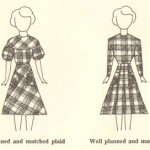 1950s-fashion-line-advice6