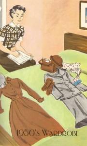 1950s-wardrobe
