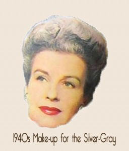 1940s makeup-color-chart---Silver-GrayB