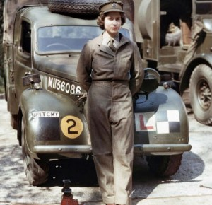 Auxiliary-Territorial-Service---Princess-elizabeth-world-war-11