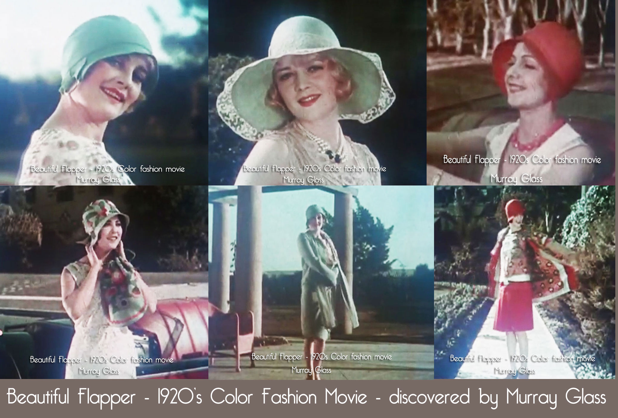 1920s Fashion Amazoncom