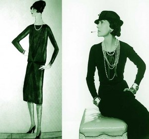 Chanel---Little-Black-Dress-1926