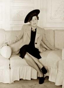 Elsa-Schiaparelli---Padded-jacket-1937