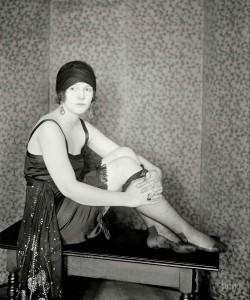 Flapper---madame-f---Shorpy
