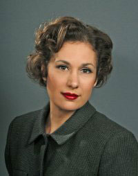 Gabriela-Hernandez-Makeup-History