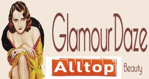 Glamourdaze-on-Alltop