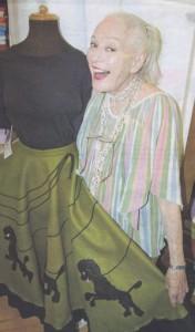 Juli-Lynne-Charlot---Vintage-Traveller-Blog