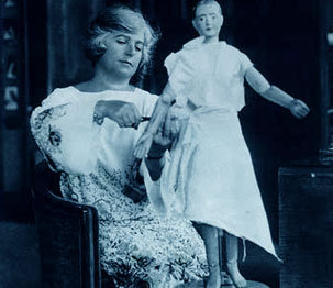 Chicboutique A Short History Of Women S Fashion 1900 To