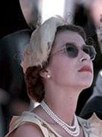 Queen_Elizabeth_II,_Bondi_Beach_1954--face