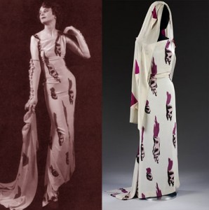 The-Tears-Dress---Dali-and-Schiaparelli