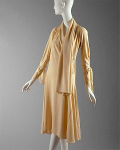 Vionnet-bias-cut-dress-1920