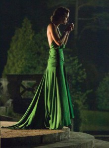atonement---green-dress Jacqueline Durran